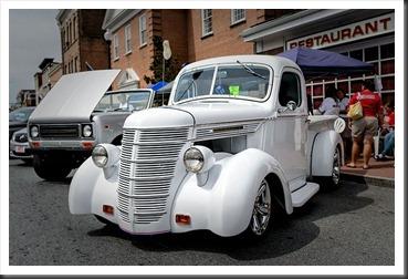 2012Sep01_Charles_Town_Car_Show-23