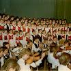 kpk_1984-85-21.jpg