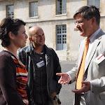 2011 09 16 VIIe Congrès Michel POURNY (473).JPG