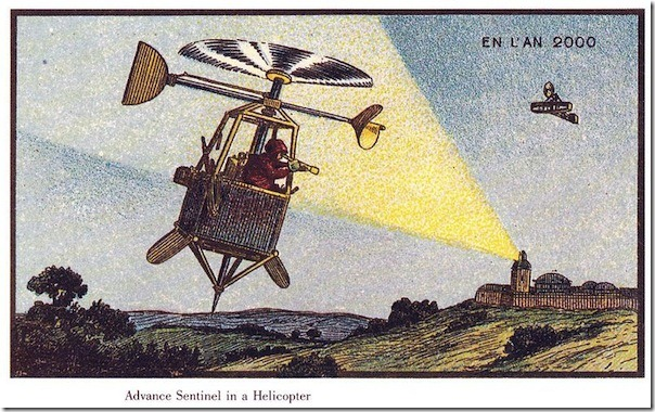 800px-France_in_XXI_Century._Helicopter-1