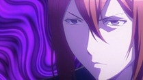 [HorribleSubs] Zetsuen no Tempest - 18 [720p].mkv_snapshot_09.46_[2013.02.17_22.07.54]