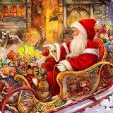Navidad%2520Fondos%2520Wallpaper%2520%2520026.jpg