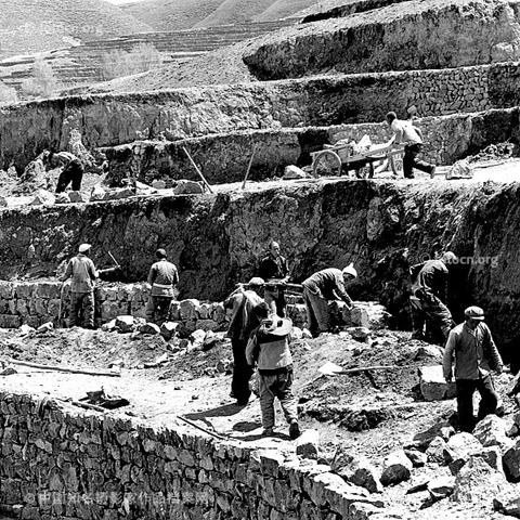 China-dazhai-1969