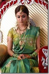 Nisha-Agarwal-new hot pic2