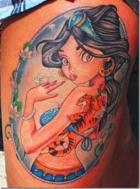 disney-themed-tattoos-058