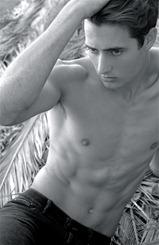 Josh Lee Knight (22)