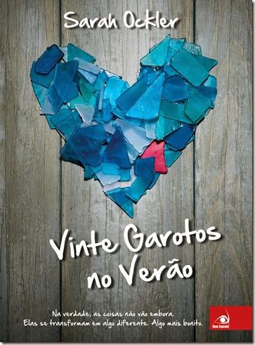 vinte-garotos-no-verao_1.jpg.1000x1353_q85_crop[1]