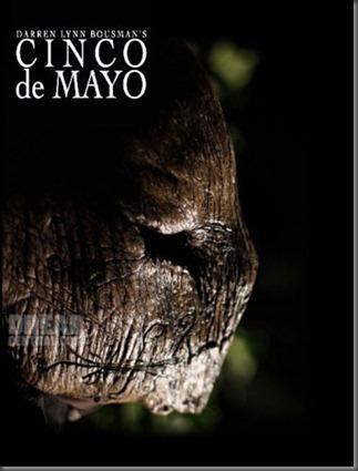 Cinco-de-Mayo-350x479