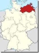 Meklemburg-VorpommernSet2011