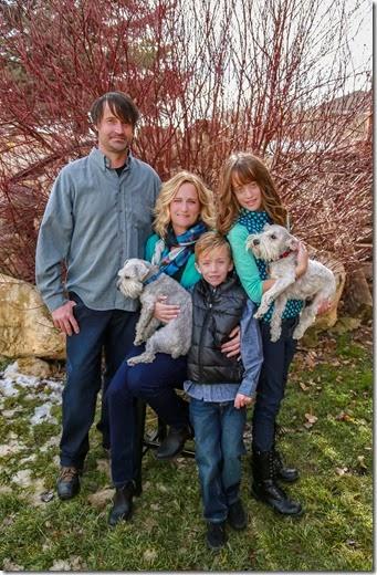Edgar Family-119-26