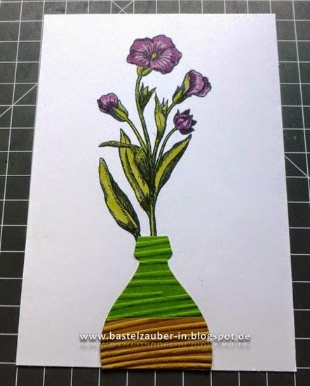 Vase5-fertig