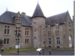 2012.07.02-003 palais épiscopal