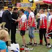 2012-05-27 extraliga sec 184.jpg