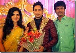 bharath_jeshly_wedding_reception_image