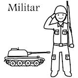 militar_1.jpg