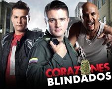 CorazonesBlindados_26oct12