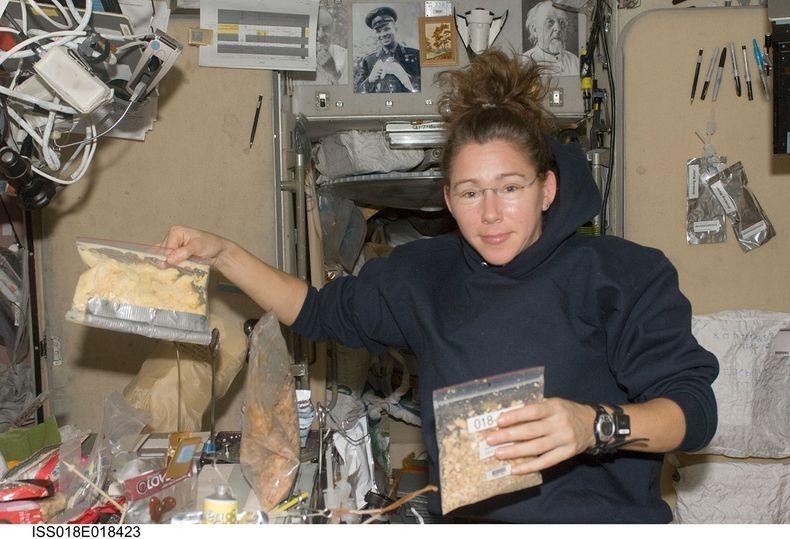Sandra-Magnus-ISS-3