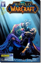 P00006 - World of Warcraft #6