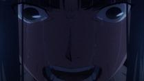 [Commie] Fate ⁄ Zero - 21 [9CF47580].mkv_snapshot_18.54_[2012.05.26_15.05.50]