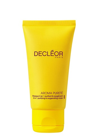 MASQUE 50ML copia