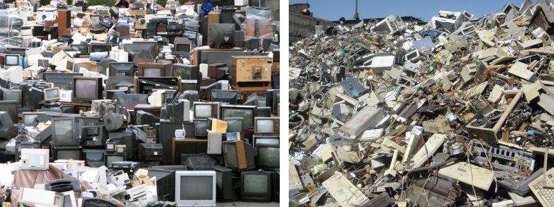 reciclar2