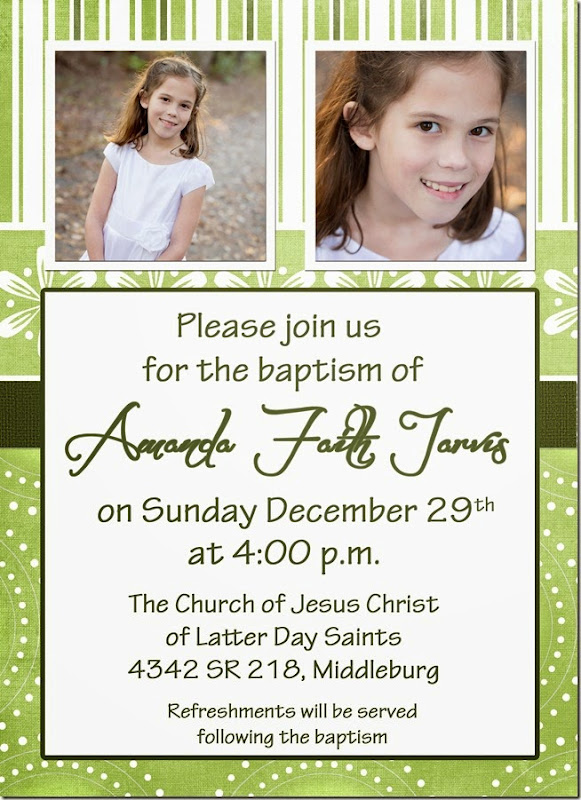 mandy baptism invite back copy