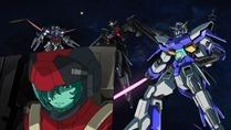 [sage]_Mobile_Suit_Gundam_AGE_-_49_[720p][10bit][698AF321].mkv_snapshot_06.52_[2012.09.24_17.15.13]