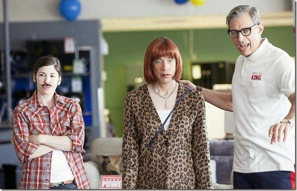 Fred-Armisen---Portlandia---tv-USA---2014-1
