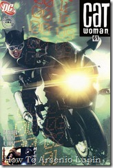P00062 - Catwoman v2 #61