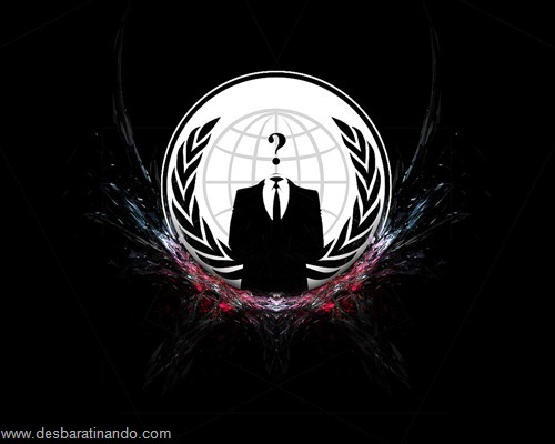 wallpapers anonymous desbaratinando  (11)