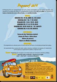 PEQUESURF2014-TR