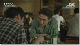Plus.Nine.Boys.E06.mp4_001406671_thu