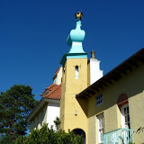 Portmeirion 2010