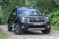 Dacia-Duster-Facelift-4