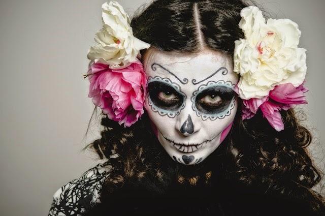 Los disfraces más realistas para el día de Halloween