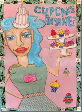 Wk5-Cupcake-web