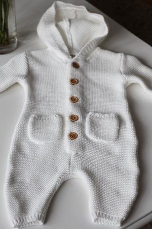 babyklær-newbie3