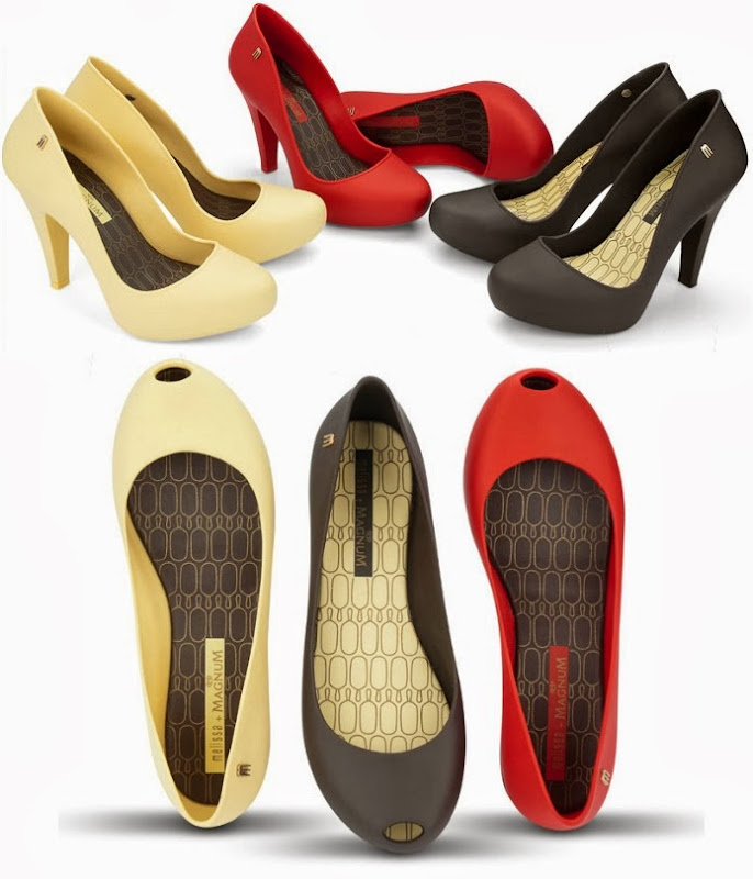 melissa_magnum-sapatilhas-salto