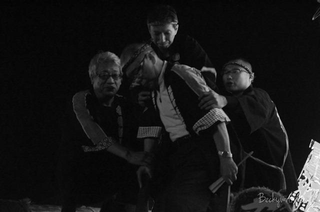 2013-08-24 Nemuta Andon Festival 180