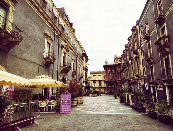 SICILIA aprilie 2-9, 2014 800