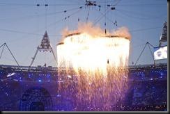 Drummers @ Olympic Stadium #2_7
