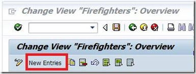 Assign FF access to user