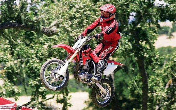 wallpapers-motocros-motos-desbaratinando (4)