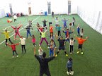 Healthy Living Event - Soccer Centre - 0065.JPG