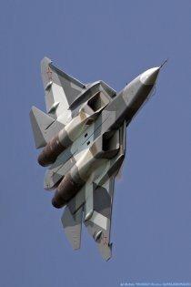 T-50-PAK-FA-FGFA-Wallpaper-065-TN