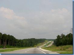 8019 US-280 West, Alabama