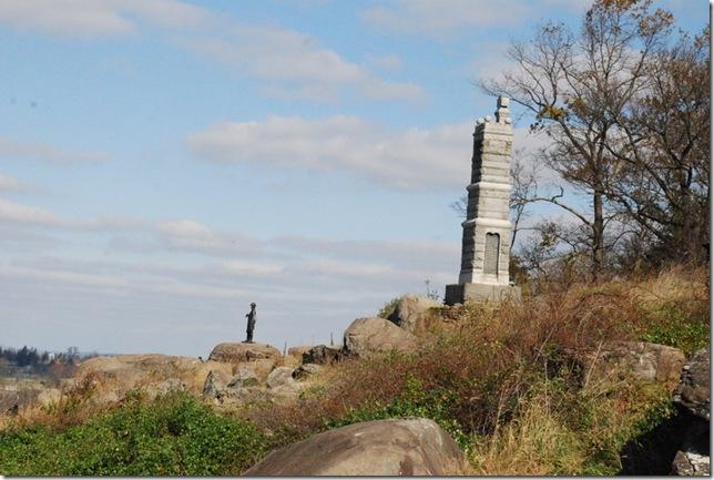 11-05-12 A Gettysburg NMP 056