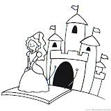 princesa-3.jpg