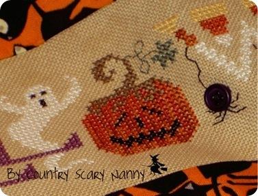 Halloween banner_2