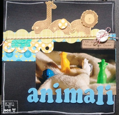 20110803-1-Animali